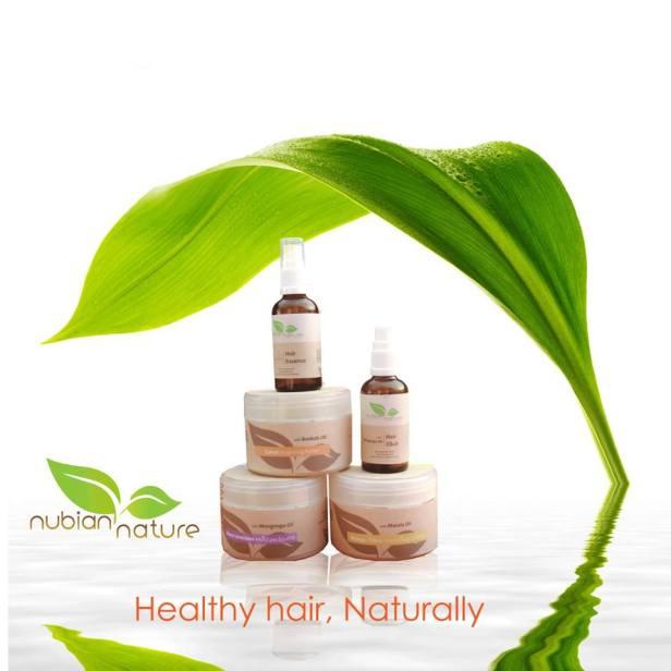 nubian-nature
