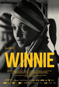 Winnie-poster-3